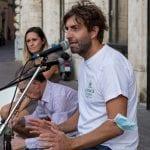 Daniele Zepparelli