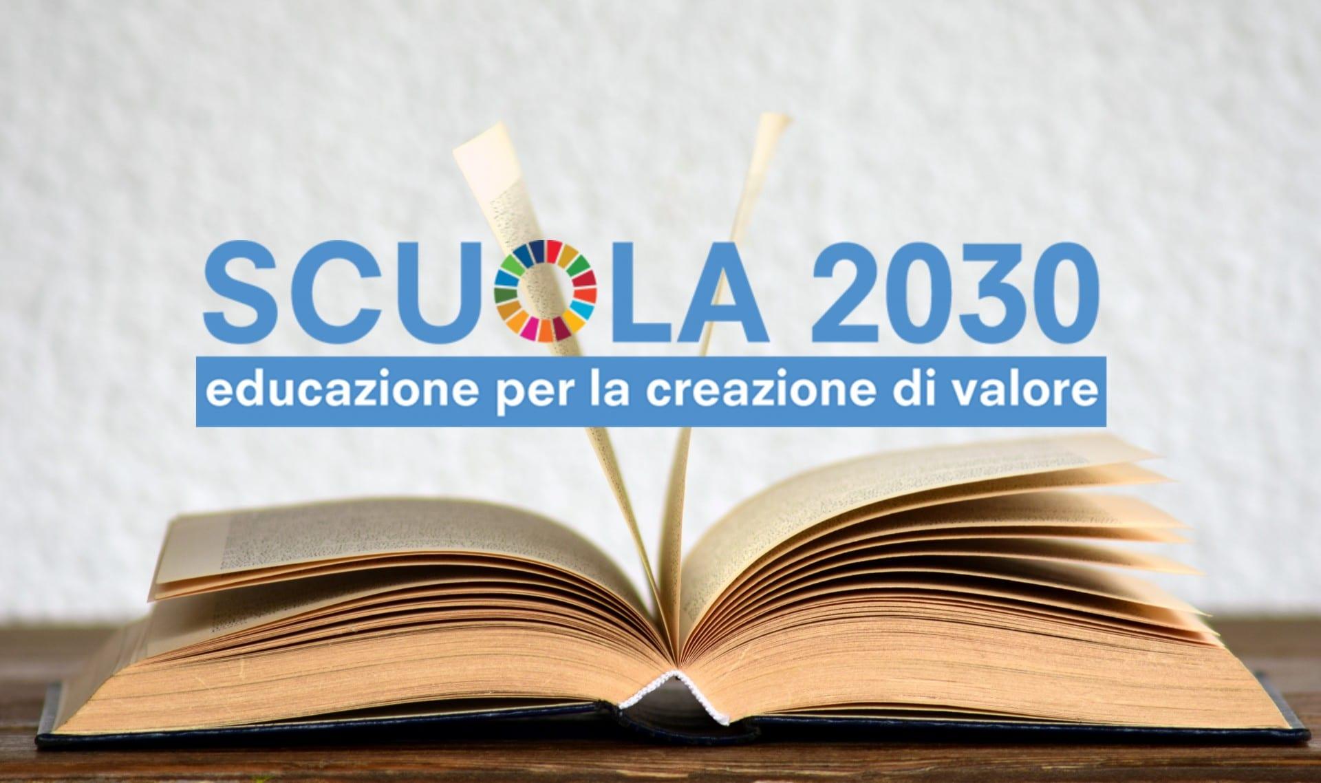 Scuola2030