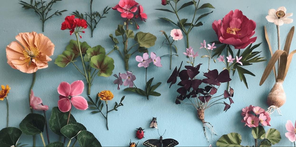 ann-wood-flowers