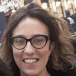 Alessandra Cochetta