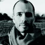 Matteo Giancotti